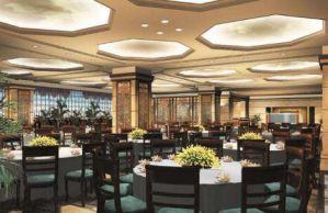 天津饭店桌椅回收,饭店前台桌椅回收