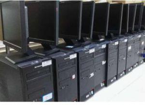 天津电脑回收,公司、单位电脑回收