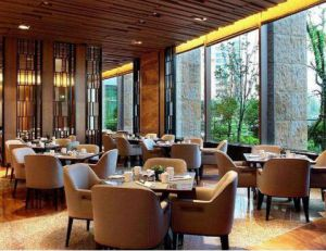 天津二手西餐厅设备,二手西餐厅设备回收