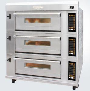 天津烘焙设备回收,二手烘焙设备