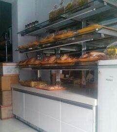 天津二手蛋糕房用品回收