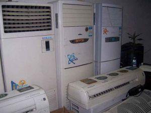 天津二手空调回收,品牌空调回收