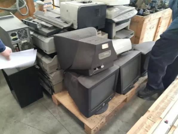回收电脑 回收笔记本 回收平板电脑 电脑回收