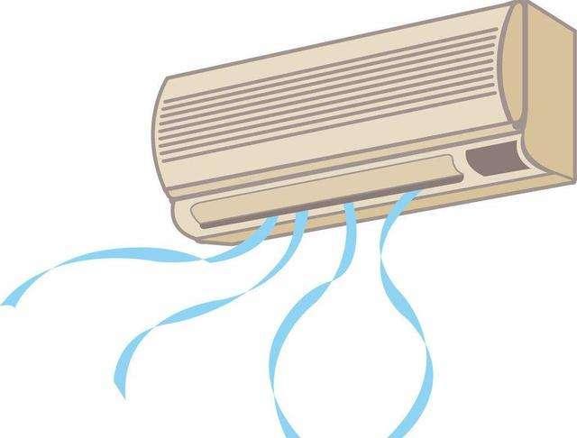 天津专业回收空调电脑,中央空调,办公家具,民用家具等回收